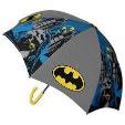 Warner Bros Batman Umbrella 1pc