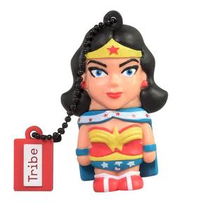Warner Bros Wonder Women Usb Fan 1pc