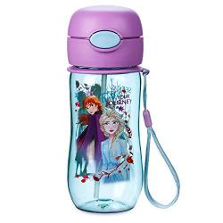 Disney Frozen Water Bottle 1pc