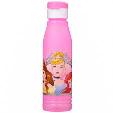 Disney Princes Water Bottle 1pc