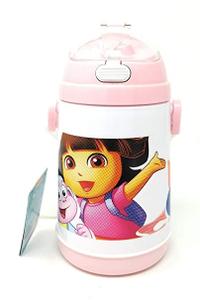 Nick Dora Water Bottle 1pc