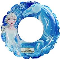 Disney Frozen II Swimming Pool 1pc