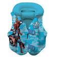 Marvel Avengers Swim Vest 1pc