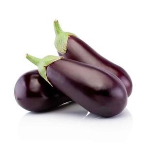 Eggplant Big Holland 500g pack