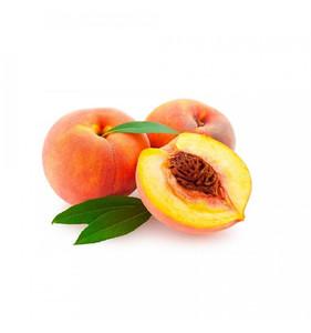 Peaches Africa 500g pack