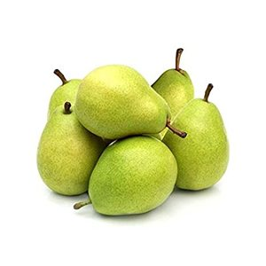Pears Turkey 500g pack