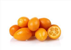 Kumquats 250g pack