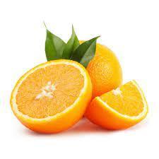 Orange Valencia 500g pack