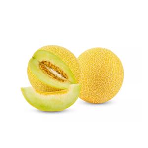 Sweet Melon 2kg