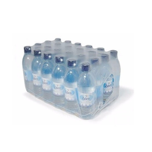 This Is Good Water Shrink 12x500ml