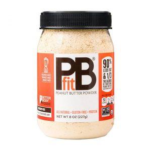 Better Peanut Butter Powder 225g