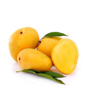 Mango Pakistani 500g