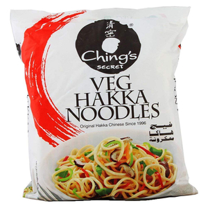 Ching's Hakka Noodles Assorted 3x150g