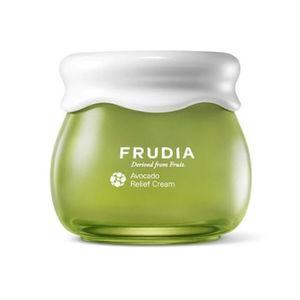 Frudia Avocado Relief Cream 55g