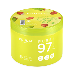 Frudia My Orchard Cactus Real Soothing Gel 300ml