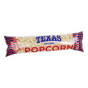 Texas Popcorn Salted 60g