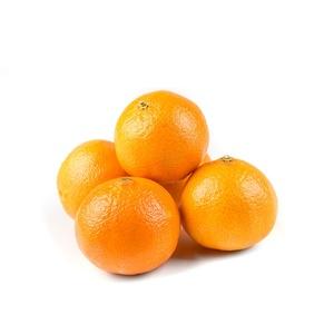 Orange Spain 500g