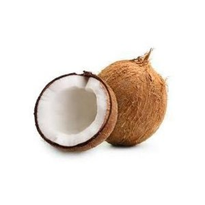 Coconut India 1pc