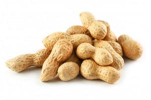 Peanut India 500g