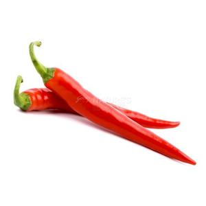Red Chilli Thailand 1pc