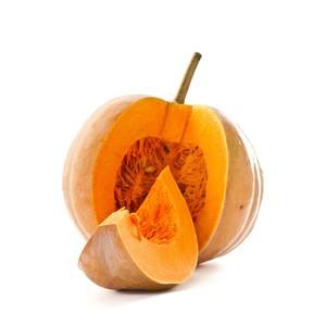 Red Pumpkin UAE 500g