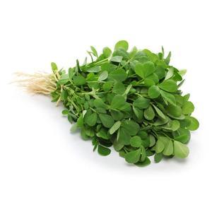 Herbal Methi Leaves UAE 1bunch