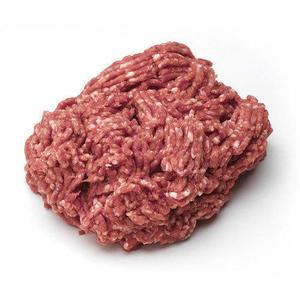Fresh Mutton Minced Local 500g