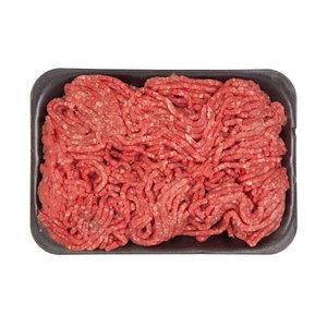 Fresh Beef Minced Local 500g