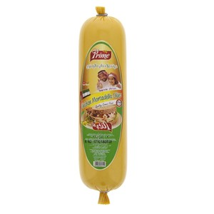Prime Chicken Mortadella with Olives 200g