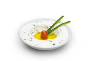Fresh Labaneh Turkey 250g