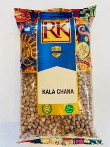 Rk White Chana 1kg