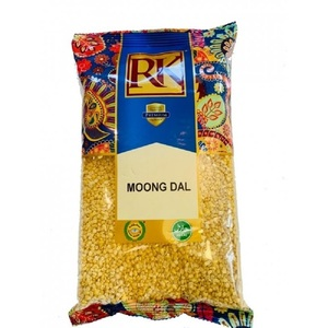 Rk Moong Whole 1kg
