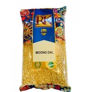 Rk Moong Dal 1kg