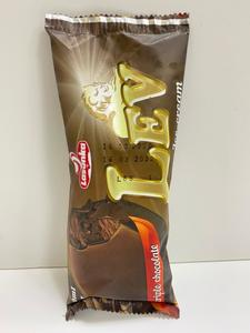 Lasunka Triple Chocolate Ice Cream 85g