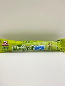 Lasunka Mojito Ice Cream 95g