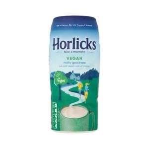 Horlicks Vegan Malt 400g