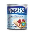 Nestle Condensed Milk 370g
