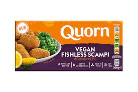 Quorn Fishless Scampi 200g
