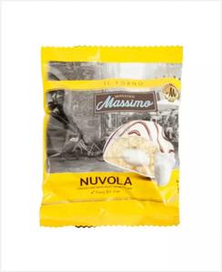 Massiimoo Cake With Fresh Milk 390g