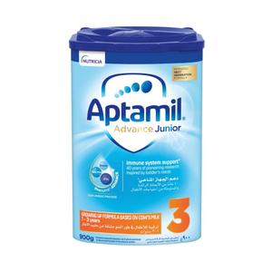 Aptamil Advance Junior 900g