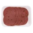 Merchant Meat Sliced Beef Mortadella 200g