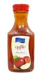 Al Rawabi Apple Juice 350ml