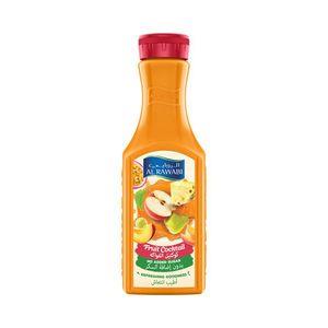 Al Rawabi Fruit Cocktail 800ml