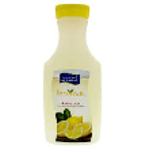 Al Rawabi Lemonade 1.5L