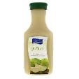 Al Rawabi Guava Juice 1.5L