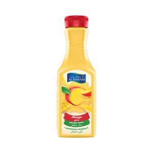 Al Rawabi Mango Juice 800ml