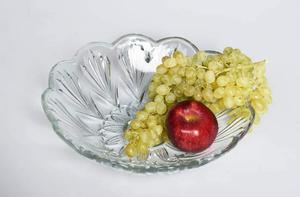 Sachi Sanermo Fruit Bowl 1pc