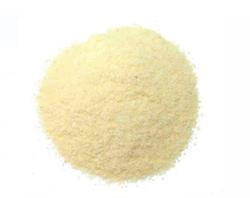 Samolina Soft/ Roughen/Farkha 1kg