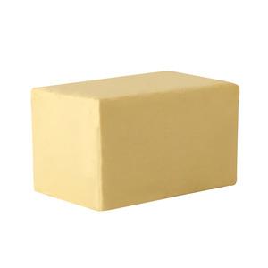 Butter Block 1kg