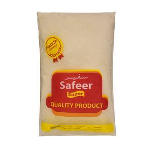 Safeer Brown Sugar 1kg